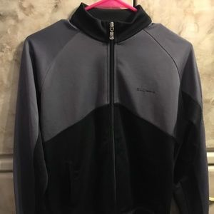 New Ben Sherman jacket M
